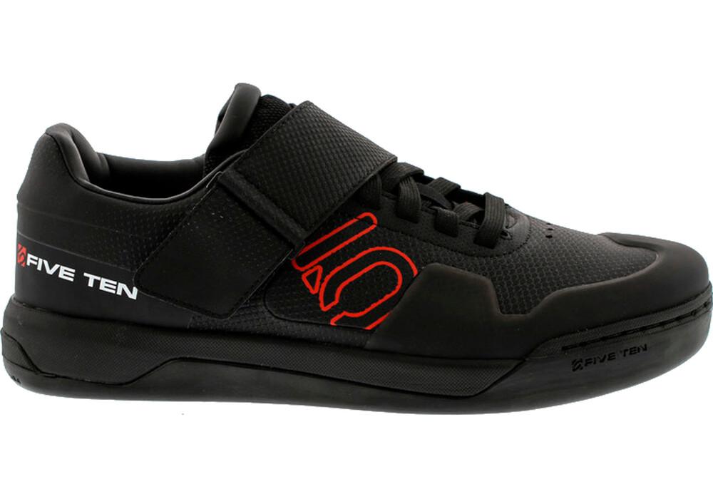 Five Ten Mtb Shoes Uk